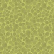 Lewis & Irene Bumbleberries - 6397 - Cactus Green Textured Blender - BB179 - Cotton Fabric